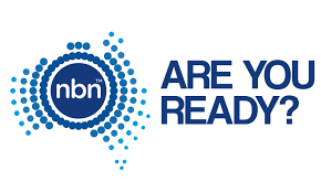 THE NBN ROADSHOW.....COMING TO WONGAN HILLS